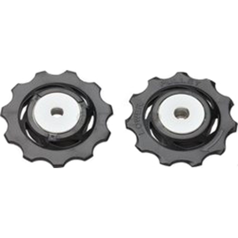 SRAM Pulley hjul | Pulleyhjul