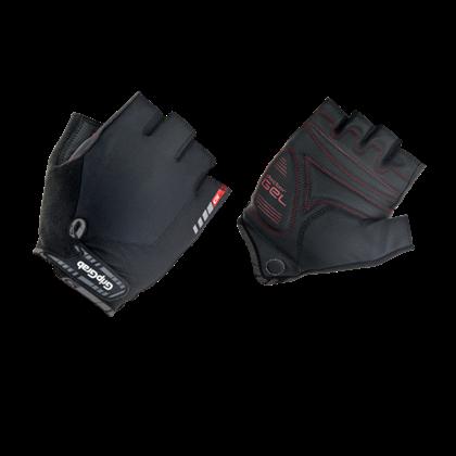 GripGrab ProGel Handske Sort | Handsker