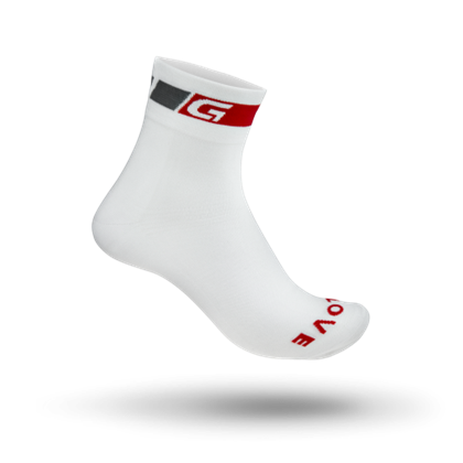 gripgrab - Regular Cut Summer Sock