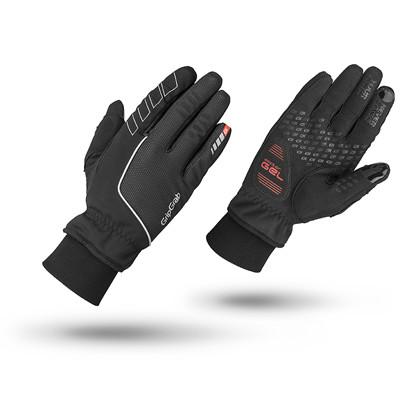 GripGrab Windster Handske | Handsker