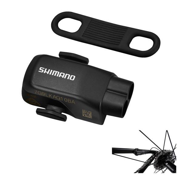 shimano - D-fly