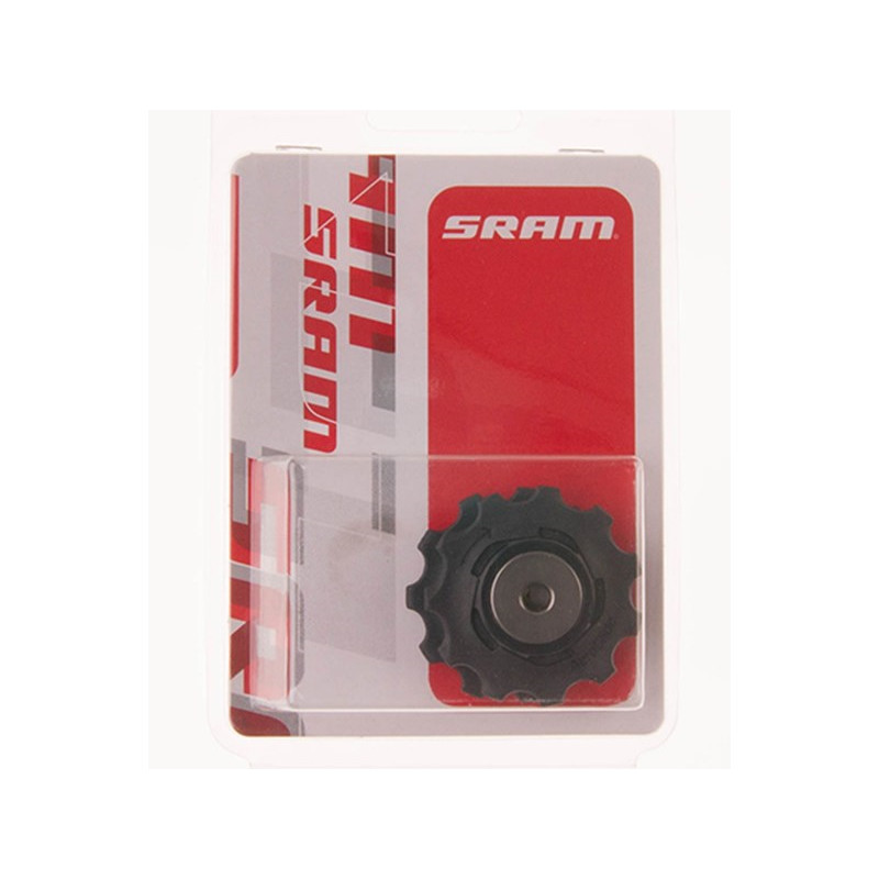 SRAM Force 22 Pulleyhjul | Pulleyhjul