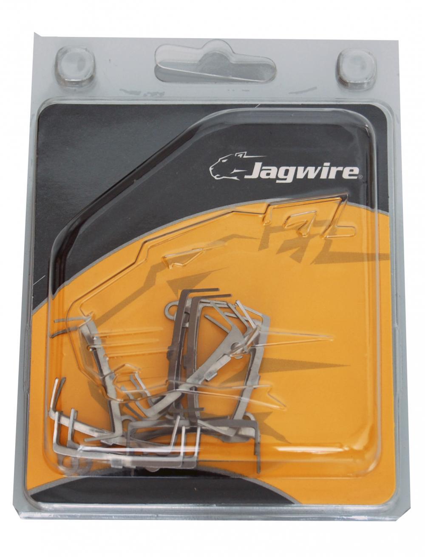 Fjeder Jagwire Til Shimano XTR M-965 | item_misc