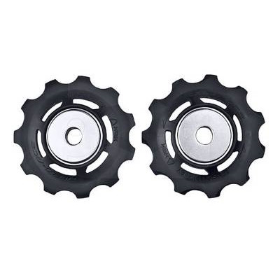 Shimano Dura-Ace 9000 11T, 11-sp pulleyhjul
