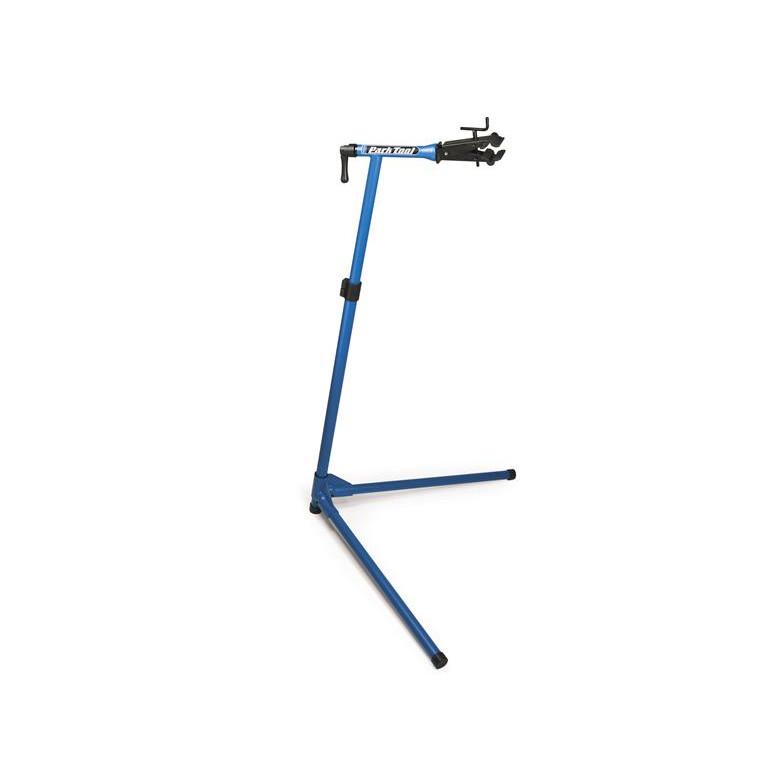 Park Tool Arbejdsstand PCS-9 | Arbejdsstande og måtter