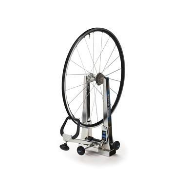 Park Tool Hjulopretter TS-2.2 | Værktøj
