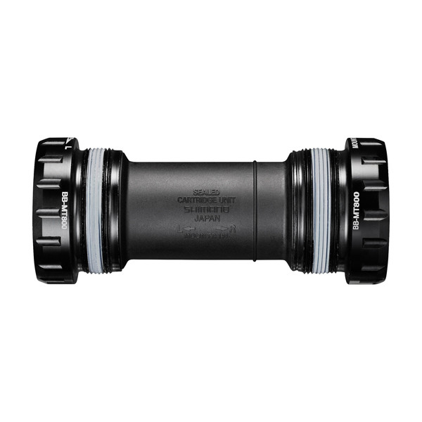 Shimano BB-MT800 BSA 68mm Krankboks