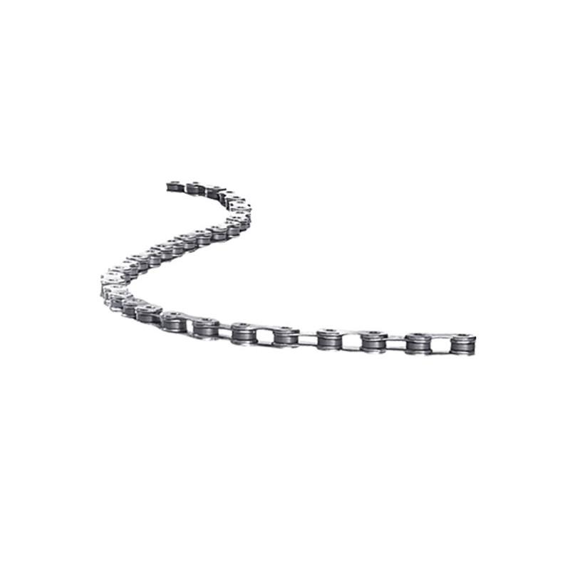 SRAM PC-1170 Hollow Pin Kæde | Kæder