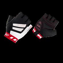 GripGrab World Cup Handske Rød | Handsker