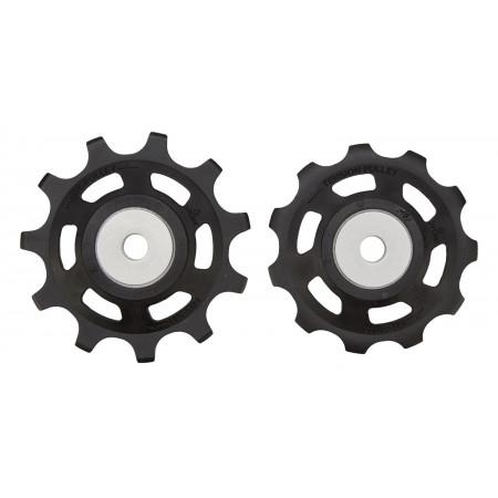 Shimano Pulleyhjul XT RD-M8000 | Pulleyhjul