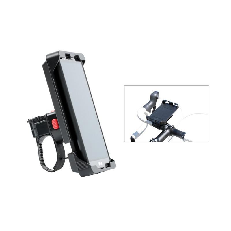 ZEFAL Smartphone Holder Z-Console Universal. Large - 259,00 | phone_mounts_component