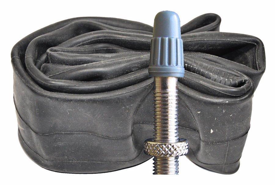 Slange Schwalbe 24x0,75-1,25 SV9A u/æske FV40 600x25/28A   Slanger