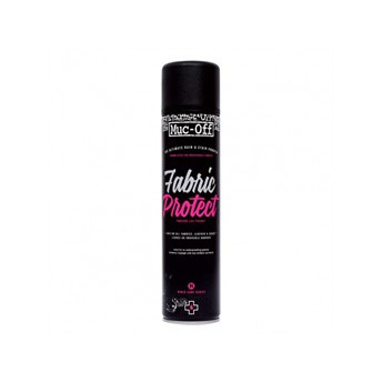 MUC-OFF Fabric Protect 400 ml