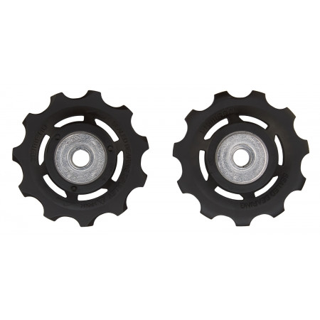 Shimano Pulleyhjul Ultegra 6800 11 speed