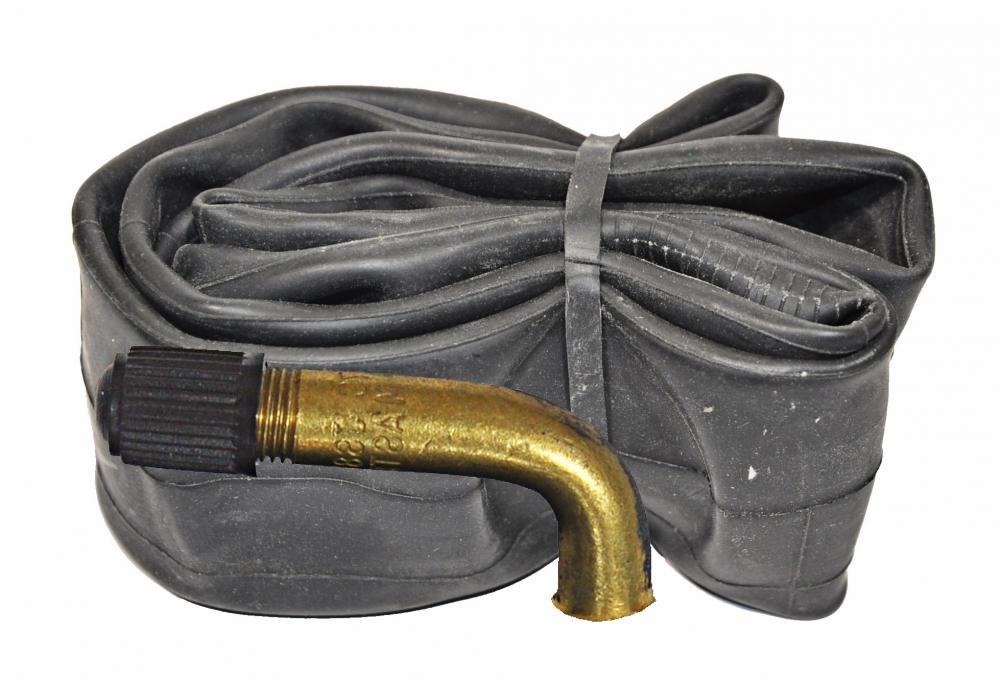 Slange 8x2,50-3,00 Stål vinkelventil AV TR87 (50)   Slanger
