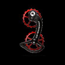 Ceramicspeed OSPW Shimano rød   item_misc
