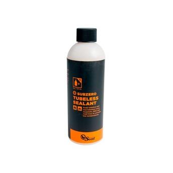 ORANGE SEAL Subzero Tubeless Tire Sealant 237 ml | Lappegrej og dækjern
