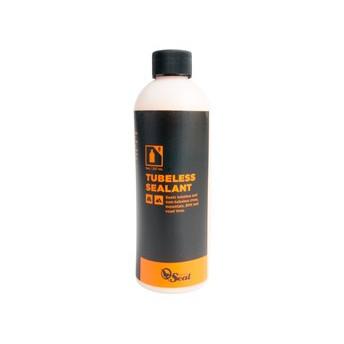 ORANGE SEAL Tubeless Tire Sealant 237 ml | Lappegrej og dækjern