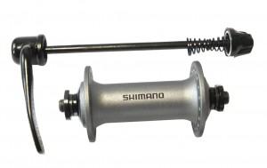 shimano - fornav FH-T3000 36 eger