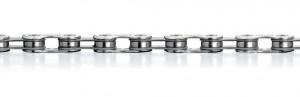 CAMPAGNOLO® Record 9-speed kæde | Kæder
