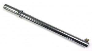 - Ramme pumpe 380 mm