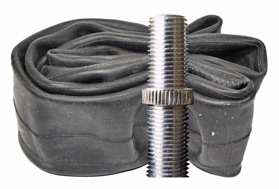 Slange 6x3,50-4,10 Lige AV ventil TR13 | Slanger