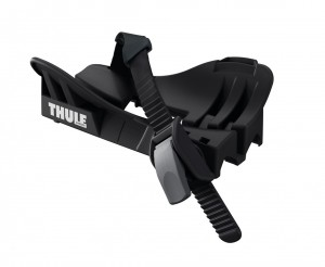 THULE Fatbike Adapter for Pro Ride 598 | bike_trailers_component