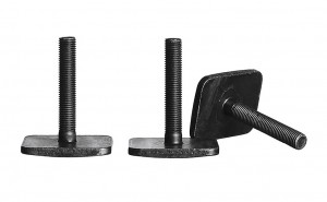 THULE T-Track Adapter | item_misc