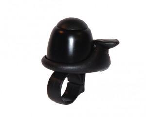 WIDEK Mini Bell | Bells