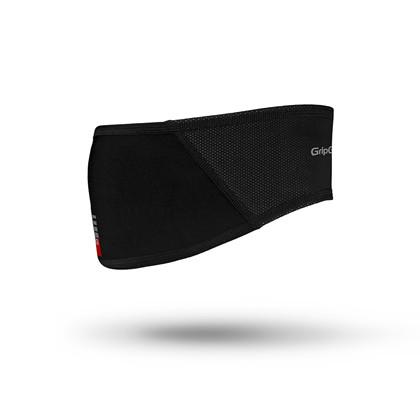 Gripgrab Headband Windster | Hovedbeklædning