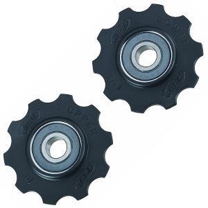 Kædeførerhjul BBB keramisk - 169,00 | Pulley wheels