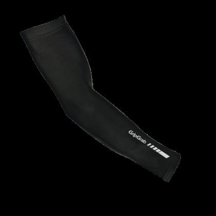 GripGrab Arm Warmers | Arm- og benvarmere
