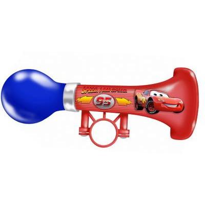 Biler horn - 59,00 | Horn