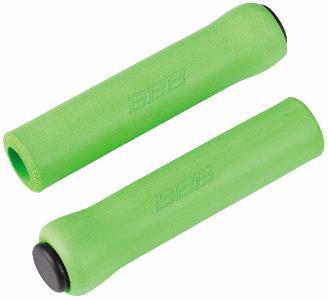 BBB Sticky Håndtag grøn | Handles