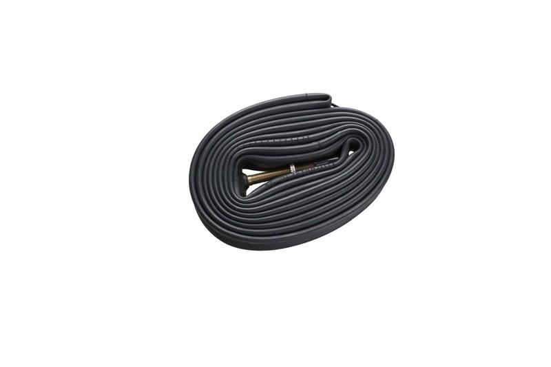 CST Slange 700x19-23C FV 80mm ventil | Slanger