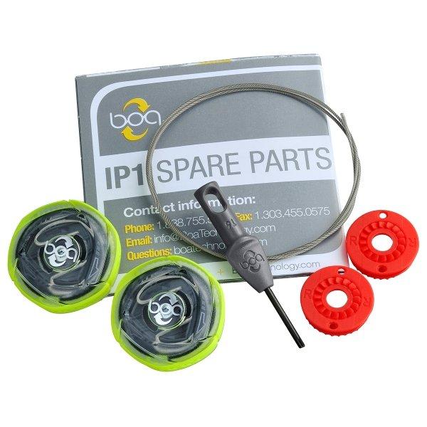- Boa IP1 Repair Kit 2 2 Dials RC900 højre