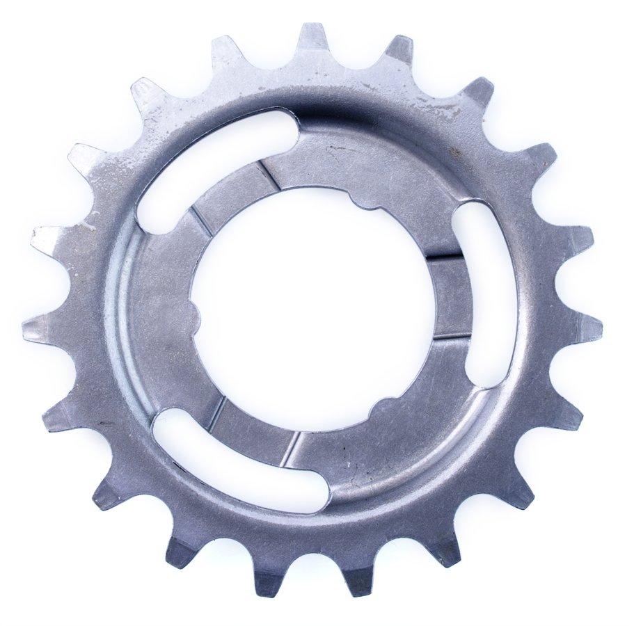 Gearhjul til shimano/sram - 15,00 | Freewheels