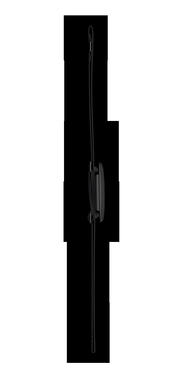 Garmin ANT+ og Bluetooth HRM Dual Pulsbælte - 424,00 | Heart rate monitors