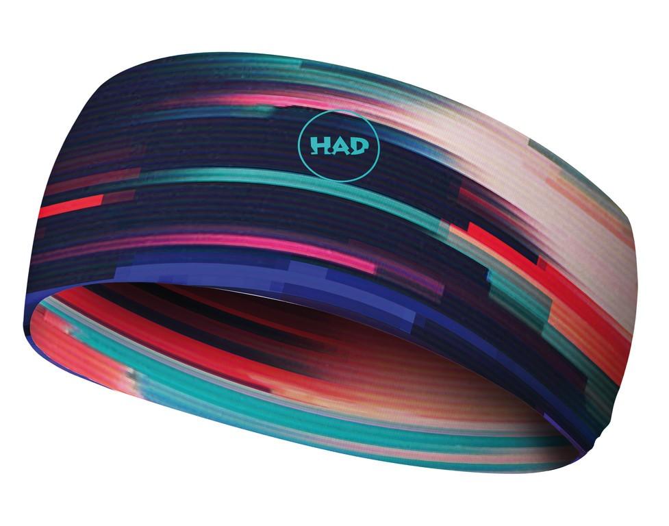 Hadband HAD CoolmaxTropic HA651-0849 | item_misc