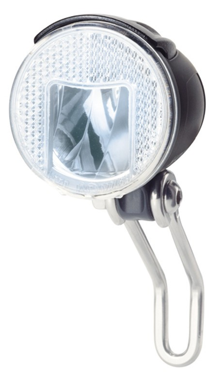 LED-Headlight Lum. IQ Cyo R Premiumsenso plus rear reflect+Sensor+ParkLight | item_misc