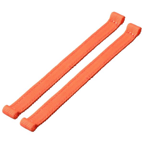 Mini Power Strap sæt XC500 typ Orange 39-41 | item_misc