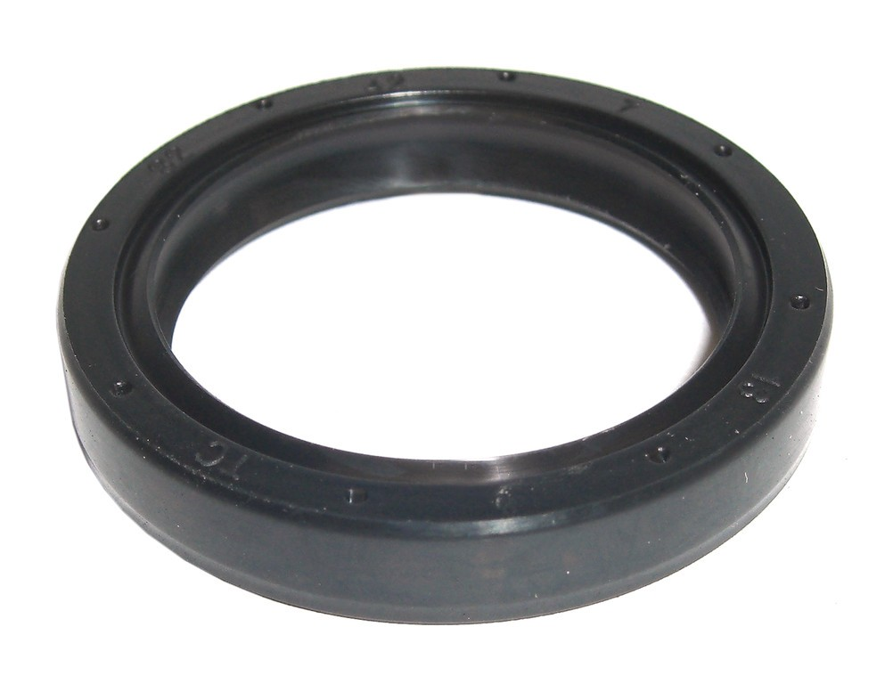 Oil Seal Reba/Pike/Boxxer114.311.140.000 | polish_and_lubricant_component