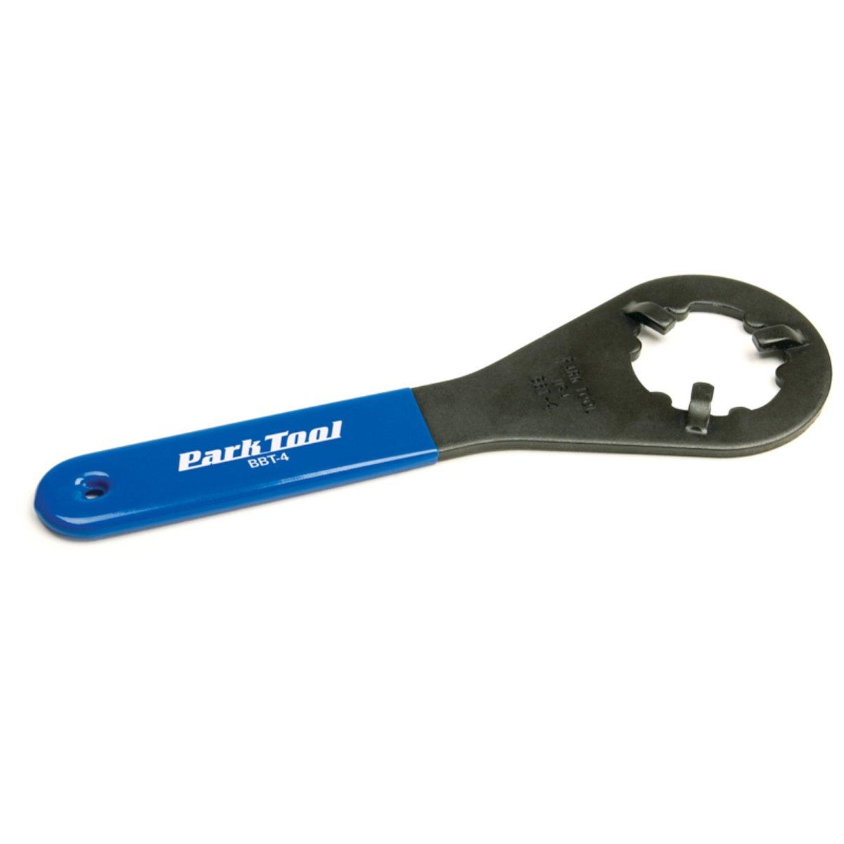 Park Tool Aftrækker BBT4C | Værktøj