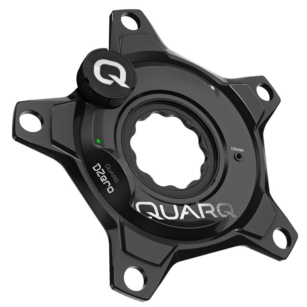 QUARQ Power meter spider Kilo Quarq For Specialized | Powermeter