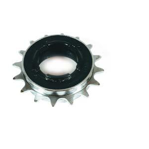 Shimano DX gearhjul - 229,00 | Freewheels