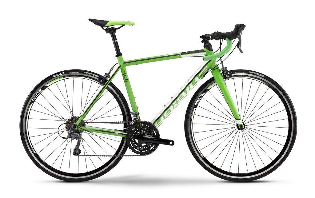 Cykler - Faste lave priser på Cykler - Cyclingfreak.dk