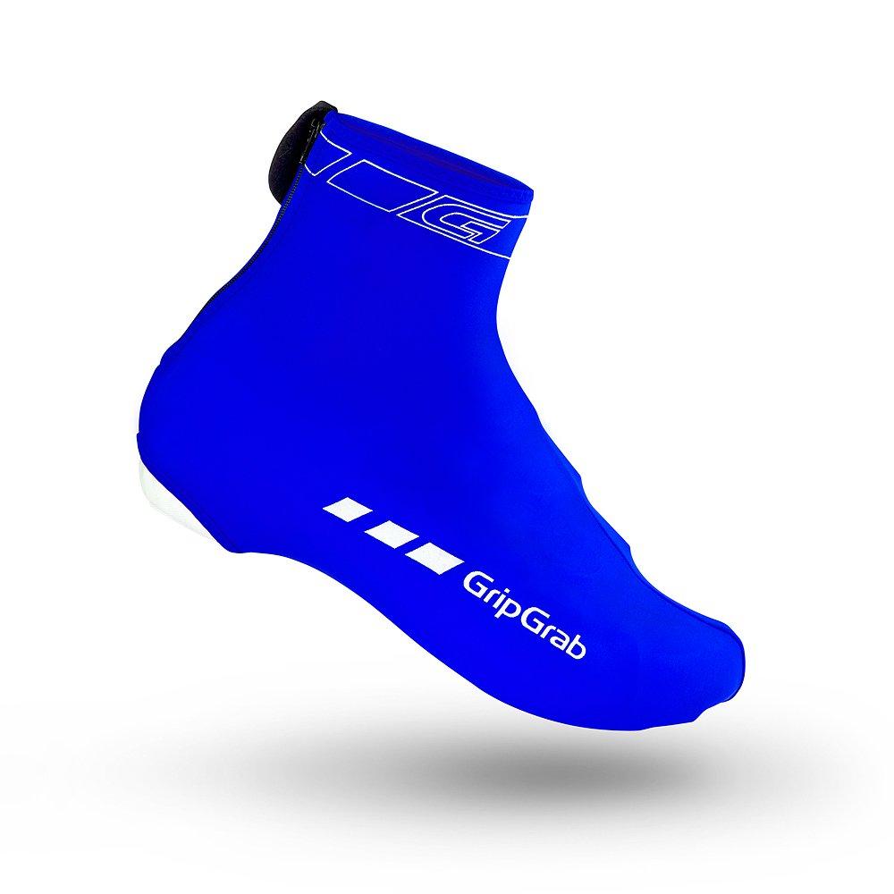 GripGrab RaceAero letvægts skoovertræk   Skoovertræk