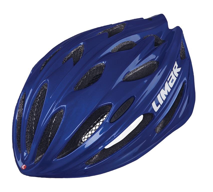 helmet Limar 778blue size M (52-57cm) | Helmets