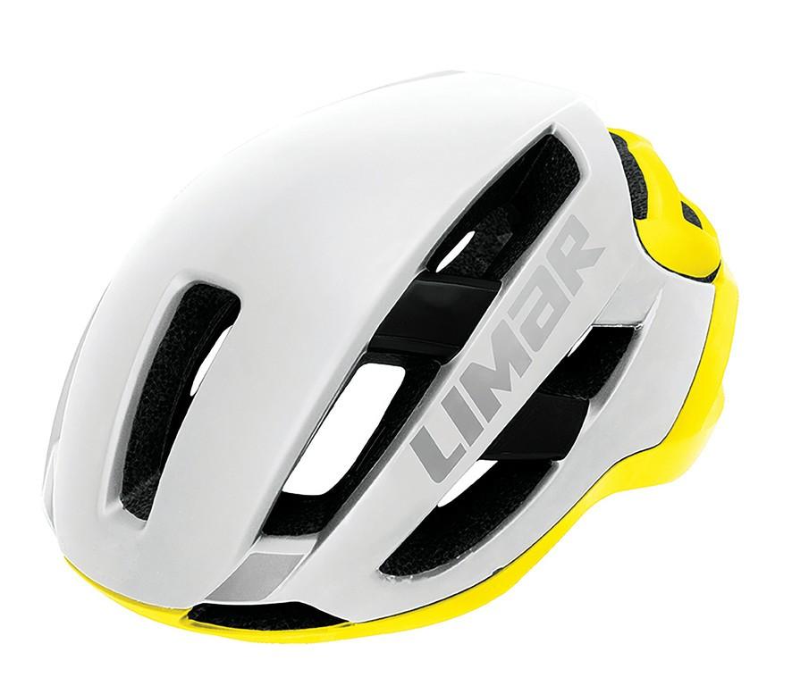 limar - helmet Air Starreflect.matt 57-61cm