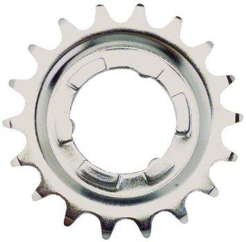 Shimano Nexus gearhjul - 25,00 | Freewheels